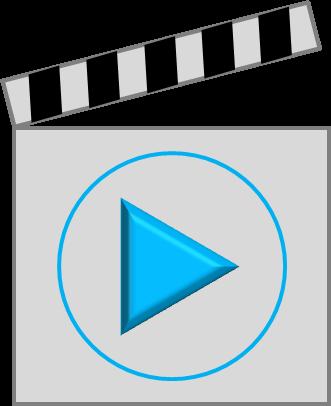 Projektinitialisierung Kostenmanagement Projekt