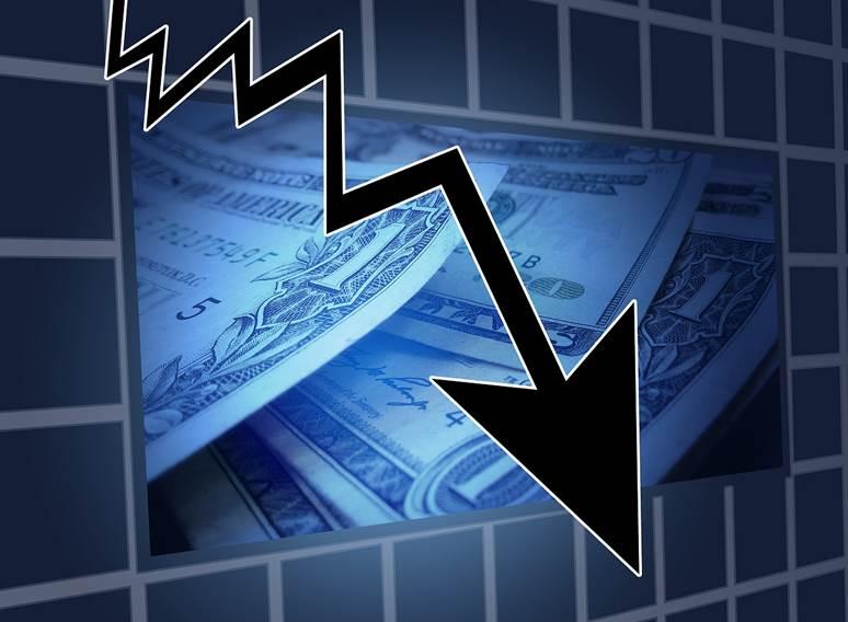 Kostenmanagement-Abschwung droht