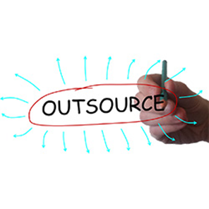 top-7-outsourcing