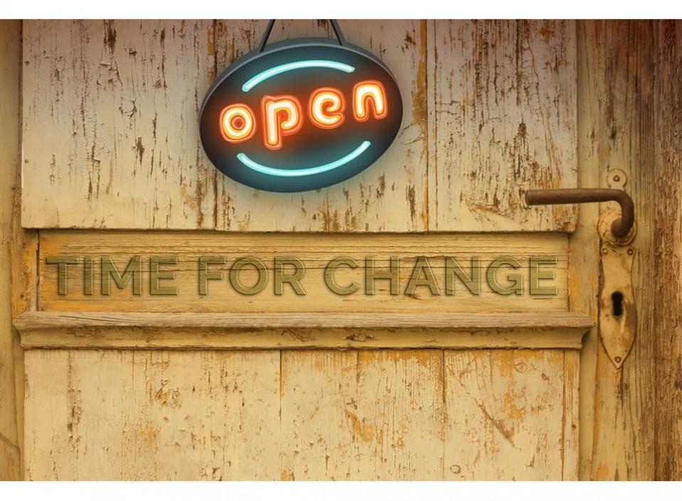 Change-Management-Veraenderungen-im-Unternehmen