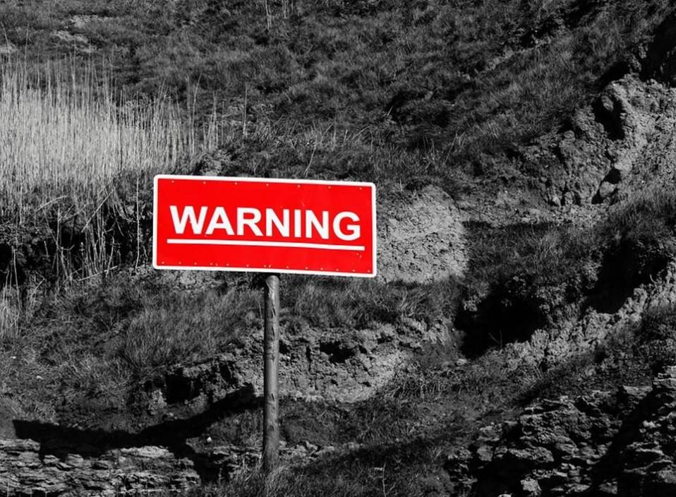 Projektmanagement-Risikomanagement-ist-erfolgsentscheidend
