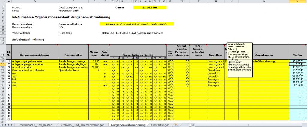 analysewerkzeug-kosten