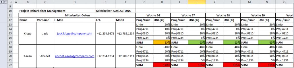 conmethos-tool-fuer-projektmanagement
