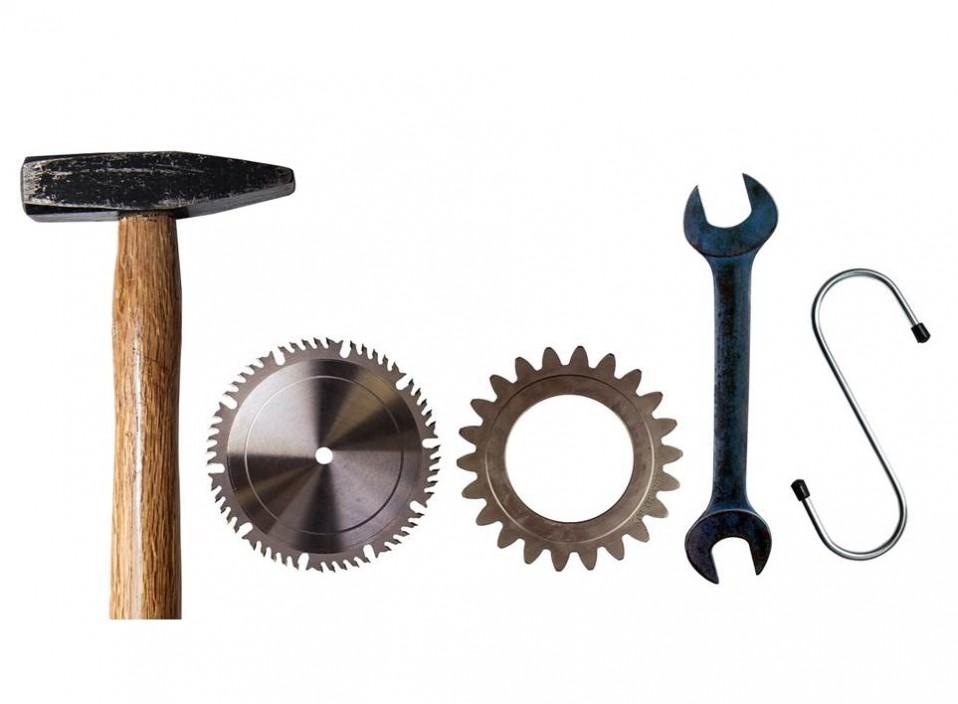 8-Kriterien-zur-Auswahl-des-richtigen-Management-Tools