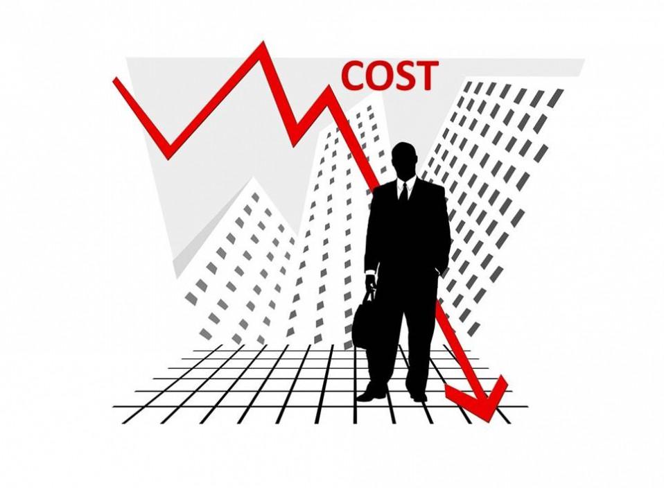 Kostenmanagement-Kostensenkung-umsetzen
