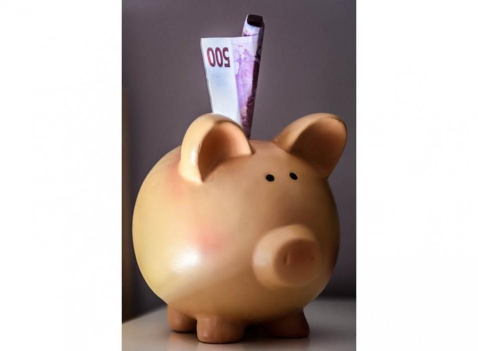 5-Wege-zur-dauerhaften-Kostensenkung