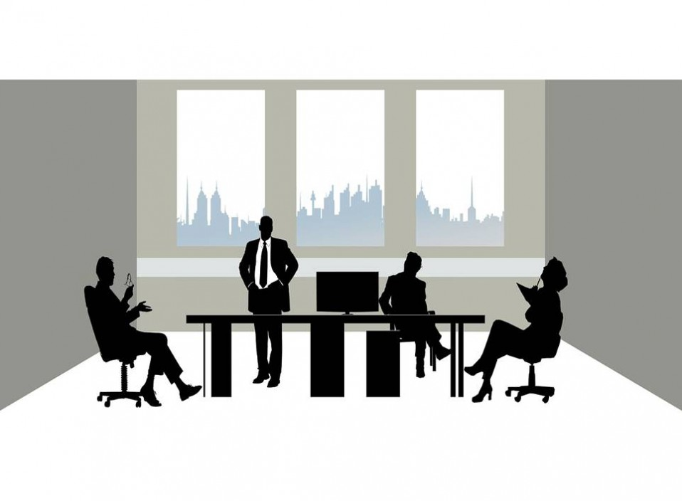 Management Tools: 9 Goldene Regeln zur Reorganisation des Unternehmens