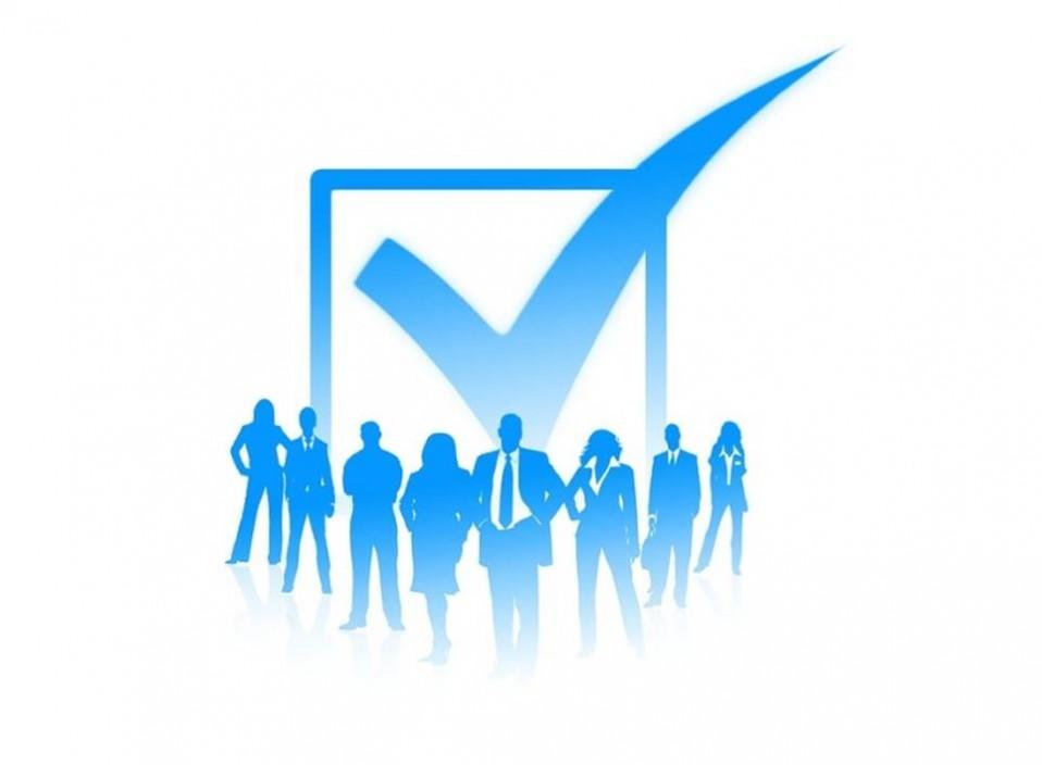 Kostensenkung im Unternehmen–die Leistungsempfänger entscheiden über den Wert von Overhead-Aktivitäten