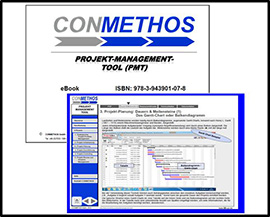 Das Projektmanagement Tool